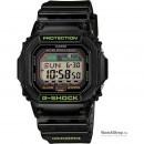 Ceas Casio G-SHOCK GLX-5600C-1ER