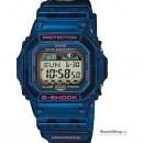 Ceas Casio G-SHOCK GLX-5600C-2ER