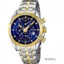 Ceas Festina SPORT F16655/3 Cronograf