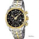 Ceas Festina SPORT F16655/5 Cronograf