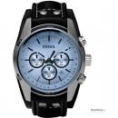 Ceas Fossil COACHMAN CH2564 Cronograf