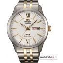 Ceas Orient CLASSIC AUTOMATIC EM7P002W
