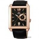 Ceas Orient CLASSIC AUTOMATIC FESAE004B0 Black Barbatesc