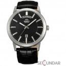 Ceas Orient CLASSIC AUTOMATIC FEV0U003BH Barbatesc