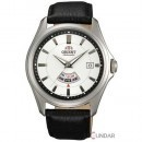 Ceas Orient CLASSIC AUTOMATIC FFN02005WH Barbatesc