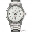 Ceas Orient CLASSIC DESIGN FUNF1006W0 Barbatesc