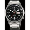 Ceas Orient FEM7E001B Standard Automatic Barbatesc