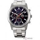 Ceas Orient FKU00002D0 SPORTY QUARTZ CHRONO Barbatesc