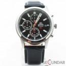 Ceas Orient FKU00004B0 SPORTY QUARTZ Barbatesc
