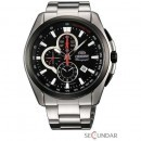 Ceas Orient FTT13001B0 Sporty Collection Barbatesc