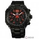 Ceas Orient FTV00004B0 Sporty Classic Barbatesc