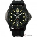 Ceas Orient FUNE900BB0 Sporty Quartz Barbatesc