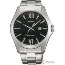 Ceas Orient FUNF2005B0 Classic Style Barbatesc