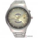 Ceas Orient SPORTY AUTOMATIC FEU00002UW Multi-Year Calendar Barbatesc