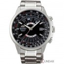 Ceas Orient Sporty Automatic FEU07005BX Multy-Year Calendar Barbatesc