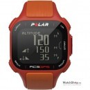 Ceas Polar MULTISPORT 90051075 RC3 GPS RED