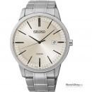 Ceas Seiko CLASSIC SGEH07P1
