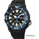 Ceas Seiko PROSPEX SRP581K1 Diver's Automatic