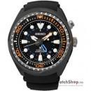 Ceas Seiko PROSPEX SUN023P1 Kinetic Diver's