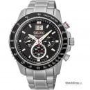 Ceas Seiko SPORTURA SPC137P1 Cronograf