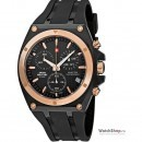 Ceas Swiss Military by CHRONO SM34021.05 Cronograf