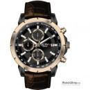 Ceas Westar ACTIV 9671BGN123 Cronograf