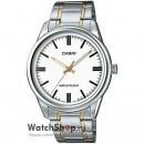 Ceas Casio CLASIC MTP-V005SG-7AUDF
