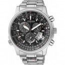 Ceas Citizen PROMASTER SKY BY0085-53E Eco-Drive Radiocontrolled