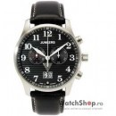 Ceas Junkers IRON ANNIE JU52 6686-2 Cronograf