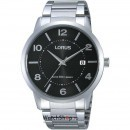 Ceas Lorus by Seiko CLASSIC RS951BX9