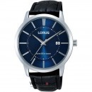 Ceas Lorus by Seiko CLASSIC RS959BX9