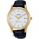 Ceas Lorus by Seiko CLASSIC RS966BX9