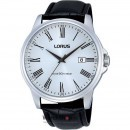 Ceas Lorus by Seiko DRESS RS945BX9