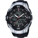 Ceas Lorus by Seiko SPORTS R2387JX9