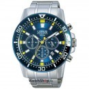 Ceas Lorus by Seiko SPORTS RT357DX9
