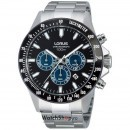Ceas Lorus by Seiko SPORTS RT375DX9 Conograf