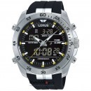 Ceas Lorus by Seiko SPORTS RW619AX9