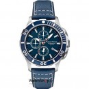 Ceas Nautica NSR 100 A20110G Dive Style