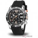 Ceas Rothenschild CLUB RS-1102-O Cronograf Barbatesc
