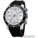 Ceas Rothenschild CLUB RS-1102-W Cronograf Barbatesc