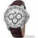 Ceas Rothenschild RS-1109-AS-WBR Chronograph Barbatesc