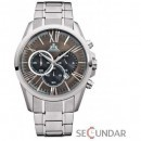 Ceas Rothenschild RS-1204-AS-BR-BRC Chronograph Barbatesc