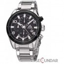 Ceas Rothenschild RS-1302-S-BRC Mercury Chronograph Barbatesc