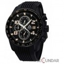 Ceas Rothenschild Stream Chronograph RS-1001-BKRG Barbatesc