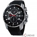 Ceas Rothenschild Stream Chronograph RS-1001-SS Barbatesc