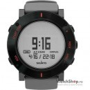 Ceas Suunto OUTDOOR CORE CRUSH GRAY
