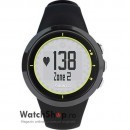 Ceas Suunto TRAINING M2 Black Lime
