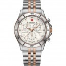 Ceas Swiss Military by HANOWA 06-5183.7.12.001Flagship Chrono