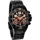 Ceas Westar ACTIV 9655BBN603