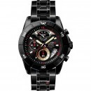 Ceas Westar ACTIV 9657BBN603